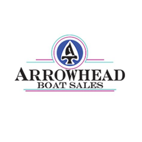 Arrowhead Boat Sales by Arrowhead Boat Sales In Afton Ok 74331 Citysearch