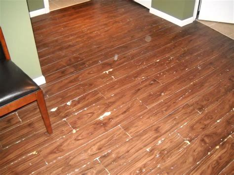 Kitchen Paneling Ideas - installing vinyl wood grain plank flooring after remodel living room spaces ideas ideas