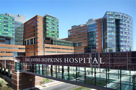 30 Most Technologically Advanced Cancer Centers In The. Hospital Market Research Bill Britt Used Cars. What Are The Pros And Cons Of A Reverse Mortgage. Apple Macbook Payment Plan Security For Macs. Off White Kitchen Designs Miami Meeting Space