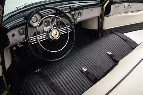 buick skylark convertible