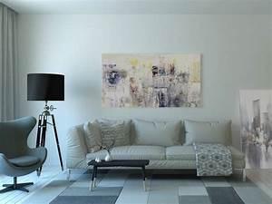 Beleuchtung Im Wohnzimmer : tipps f r richtige atmosph re und beleuchtung im wohnzimmer ~ Bigdaddyawards.com Haus und Dekorationen