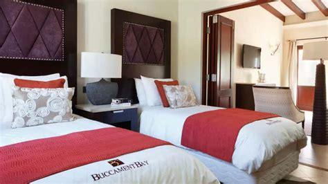 2 Bedroom Garden Villa Buccament Bay by Letsgo2 St Vincent Holidays To Buccament Bay Resort St
