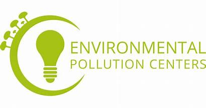 Pollution Environmental Water Centers