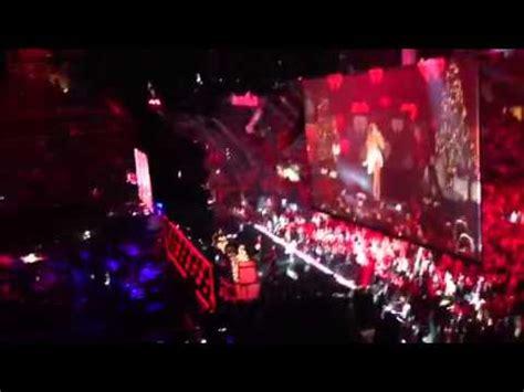 Jingle Square Garden by Grande Jingle Square Garden