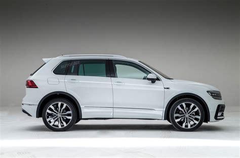 volkswagen tiguan white 2016 2016 volkswagen tiguan on sale now from 22 510 autocar