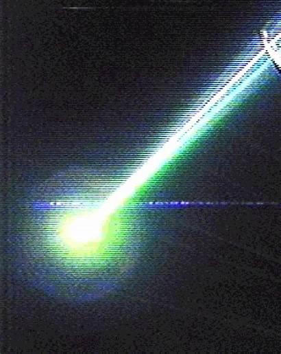 Plasma Logia Posible Podria Volar Explosion Edge