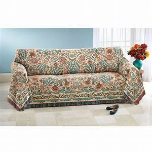 furniture couch covers walmart for easily protect your With plastic furniture covers walmart