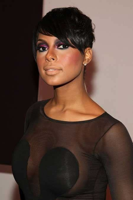 2014 Hairstyles For Black Hair by 25 Best Hairstyles For Black 2014 Hairstyle