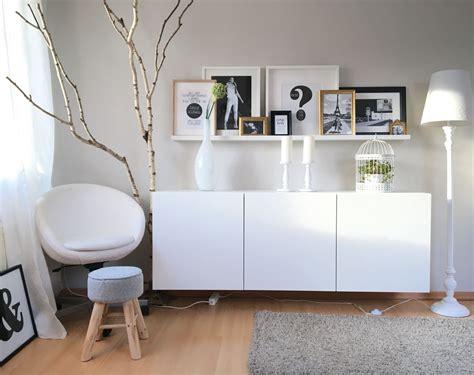Ikea Wohnzimmer Beispiele by Besta Ikea Sweet Home Style Sweet Home Ikea Wohnzimmer