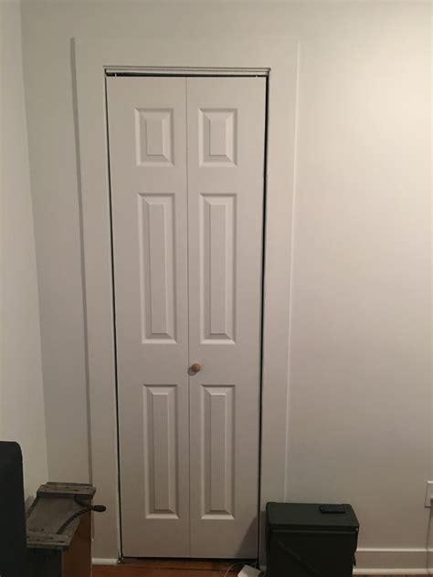 Cherche Solution Pour Verrouiller Porte E Garderobe En