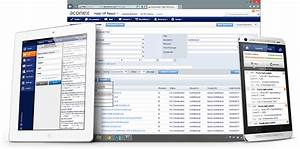 construction project management june 2015 With construction project document management