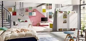 Hülsta Now Easy : schlafzimmerm bel by h lsta m bel kraft ihr h lsta premium partner ~ Eleganceandgraceweddings.com Haus und Dekorationen