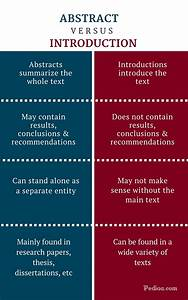 Difference between academic text and creative writing Types of