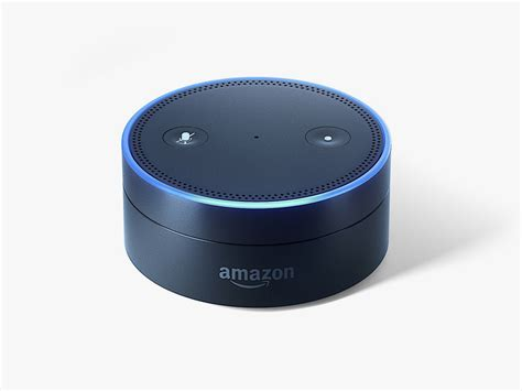 echo dot announce powered tap and echo dot gadgets