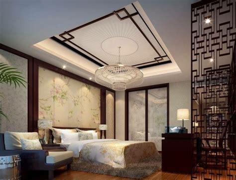 d馗oration japonaise pour chambre créer la plus stylée chambre beaucoup d 39 idées et d 39 images