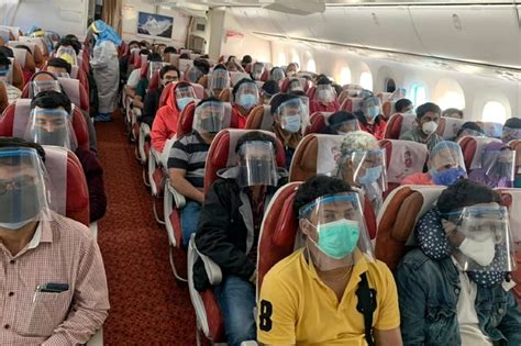 covid  vaccine  sight heres  air travel