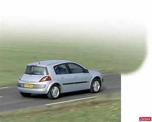 Voiture 5000 Euros : quelle voiture pour moins de 5000 euros photo 7 l 39 argus ~ Medecine-chirurgie-esthetiques.com Avis de Voitures