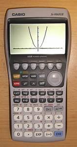 Schnittpunkt Zweier Geraden Berechnen : taschenrechner kostenlos grosser online rechner ~ Themetempest.com Abrechnung