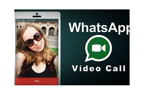 video call download free for mobile