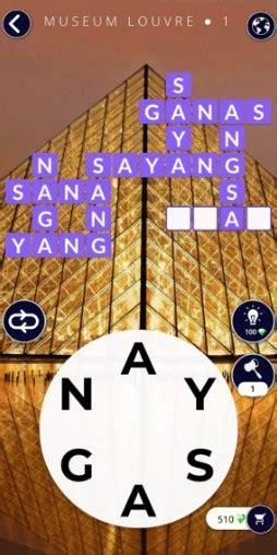 Bocoran words of wonders laut merah 1. Kunci Jawaban Wow Akuaduk 8 - GURU SD SMP SMA