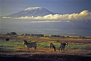 kilimanjaro cost