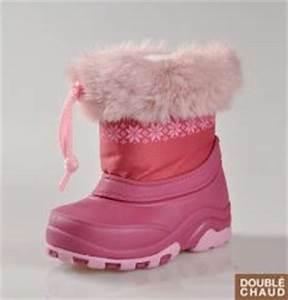 Botte Neige Bebe : soldes bottes neige pour enfant bottes de pluie bottes enfant pas cher pour la neige ~ Teatrodelosmanantiales.com Idées de Décoration