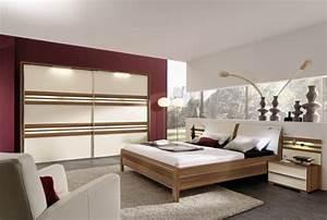Möbel Bohn Online Shop : musterring schlafzimmer ~ Bigdaddyawards.com Haus und Dekorationen