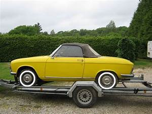 304 Peugeot Cabriolet : peugeot 304 cabriolet 1974 ~ Gottalentnigeria.com Avis de Voitures