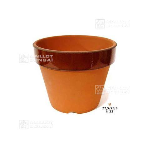pot de culture bonsai pots de culture japonais pot de culture profond n 176 9 de maillot bonsa 239 la boutique maillot bonsai