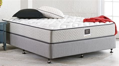 king koil mattress review king koil chiro entice reviews productreview au