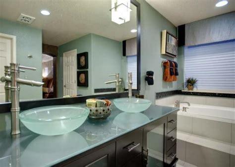 bathroom remodel diy  hire  pro homeadvisor
