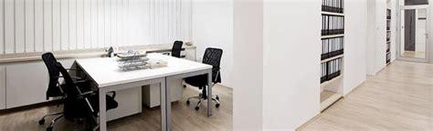 location mobilier de bureau vente de mobilier de bureau d occasion la reunion table