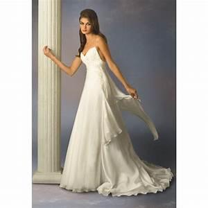 spaghetti straps wedding dress lightweight star bride With lightweight wedding dresses