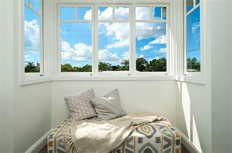 timber casement windows brisbane timber doors windows