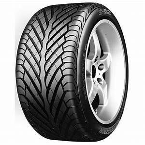 Pneu 205 55 R16 4 Saisons : pneu bridgestone potenza s 02 205 55 r16 91 w n3 ~ Melissatoandfro.com Idées de Décoration