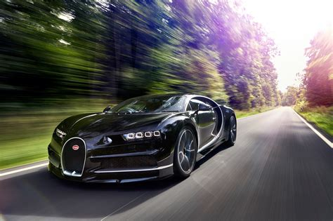 Browse millions of popular super wallpapers and ringtones on zedge and brilliant luxury♦bugatti chiron sport 110 ans special edition revealed. Bugatti Chiron Wallpapers (74+ images)