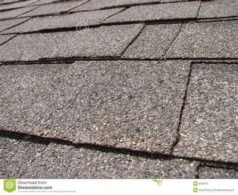 Black Shingles Royalty Free Stock Photo Roof Purlin Installation All American Roofing And Construction Super Therm Coating How To Build A Firewood Rack With Naperville Repair Red Inn Knoxville University Of Tennessee Tn Kayak Putting On Metal