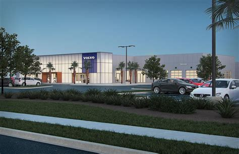 charleston grocery chain lowes foods reaches