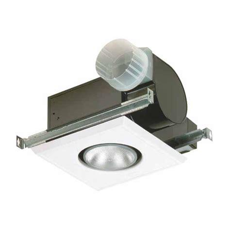 lampe chauffante  ventilateur rona