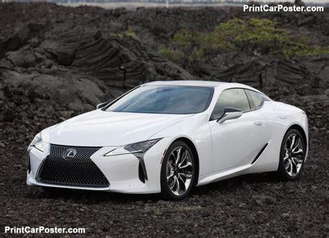 awesome lexus sports car best 25 lexus sports car ideas on cars
