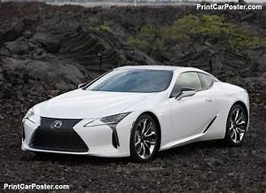 Lexus Lc Sport : best 25 lexus sports car ideas on pinterest nice cars sexy cars and cool sports cars ~ Gottalentnigeria.com Avis de Voitures