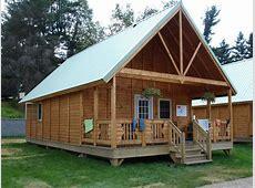 modular log cabin builders Modern Modular Home