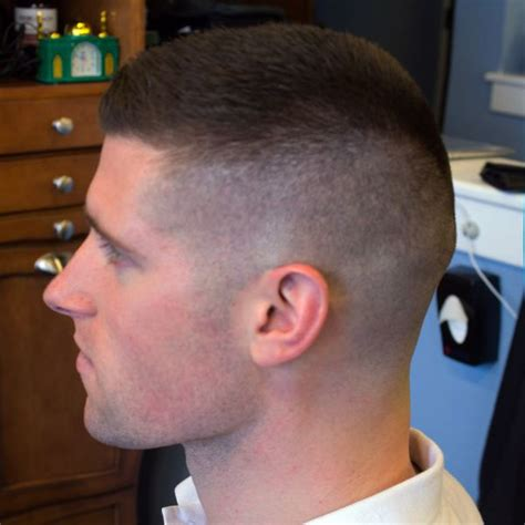 military hairstyle barbershops   hair cuts