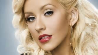 makeup artist on island aguilera net worth bio 2016 richest