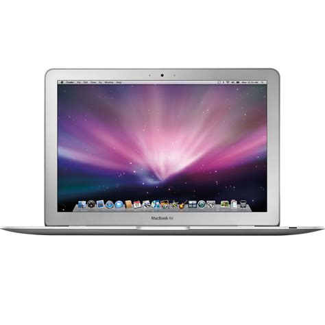 Amac Book Air by Macbook Air Everything You Need To Imore