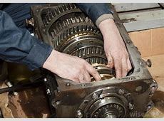 What is a Transmission Flywheel? with pictures