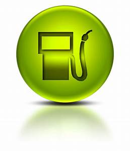 Gasoline Pump Icon | www.imgkid.com - The Image Kid Has It!