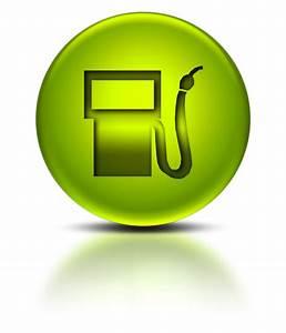 Gas Pump Icon - ClipArt Best