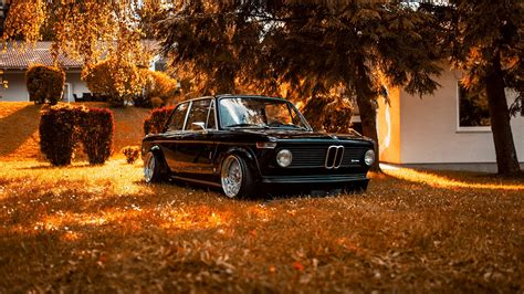 Classic Car Wallpaper Set As Background Wallpaper by Classic Bmw Hd Wallpaper Wallpaper Studio 10 Tens Of