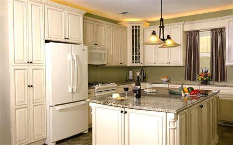 kitchen cabinets ta fl gallery gta cabinets gta cabinets 6418